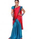 vaishali-latest-photos-18