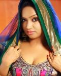 vaishali-latest-photos-19
