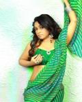 vaishali-latest-photos-2