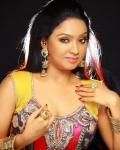vaishali-latest-photos-20