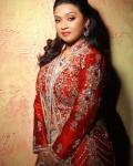vaishali-latest-photos-21