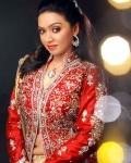 vaishali-latest-photos-22