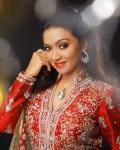 vaishali-latest-photos-23
