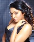 vaishali-latest-photos-25