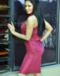veena-malik-latest-photoshoot-1