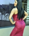 veena-malik-latest-photoshoot-10