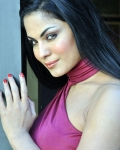 veena-malik-latest-photoshoot-13