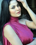 veena-malik-latest-photoshoot-14