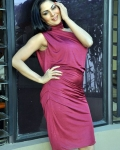 veena-malik-latest-photoshoot-16
