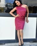veena-malik-latest-photoshoot-19