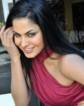 veena-malik-latest-photoshoot-20