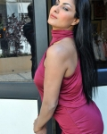 veena-malik-latest-photoshoot-3