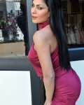 veena-malik-latest-photoshoot-4