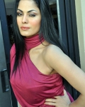 veena-malik-latest-photoshoot-7