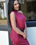 veena-malik-latest-photoshoot-8