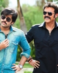 venkatesh-and-ram-masala-movie-new-stills-1