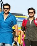 venkatesh-and-ram-masala-movie-new-stills-2