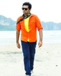 venkatesh-and-ram-masala-movie-new-stills-5