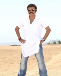 venkatesh-and-ram-masala-movie-new-stills-7