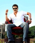 venkatesh-and-ram-masala-movie-new-stills-8
