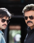 venkatesh-and-ram-masala-movie-new-stills