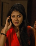 vennela-one-and-half-movie-stills-12