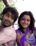 vichakshana-movie-stills-1