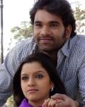 vichakshana-movie-stills-10