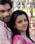 vichakshana-movie-stills-11