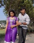 vichakshana-movie-stills-13