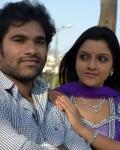 vichakshana-movie-stills-15