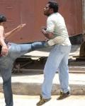 vichakshana-movie-stills-16