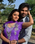 vichakshana-movie-stills-17