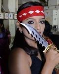 vichakshana-movie-stills-2