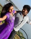 vichakshana-movie-stills-21