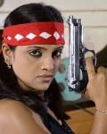 vichakshana-movie-stills-22