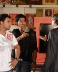 vichakshana-movie-stills-23