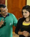 vichakshana-movie-stills-25
