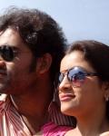 vichakshana-movie-stills-26