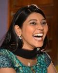 vichakshana-movie-stills-27