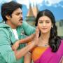 Gabbar Singh Movie Review: Excellent remake