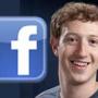 Facebook can fire Mark Zuckerberg