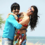 Daruvu Movie Review: Old wine in new bottle