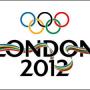 Al-Qaeda may pose threat to London Olympics: MI5 chief