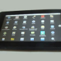 Aakash Tablets galore for AP students