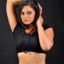 Anuhya Reddy Latest Hot Photo Gallery