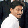 ED questions 3 accused in case against Jagan