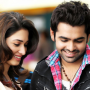 Endukante Premanta – Movie review: Ram's show