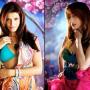 Pawan Kalyan to romance Gabriela Bertante?