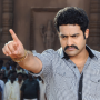 Dammu – Movie Review: A perfect film for mass